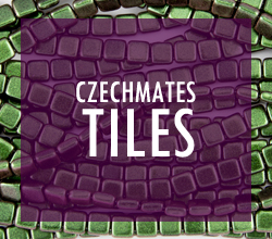Czechmates Tiles