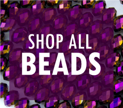 Shop All Beads